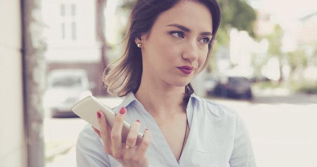 Nejhorší rande všech dob: Ženy se svěřily se svými zážitky