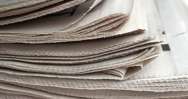 Zeman s kalašnikovem, Babišovo impérium i nadávky novinářům: Svoboda tisku v Česku upadá