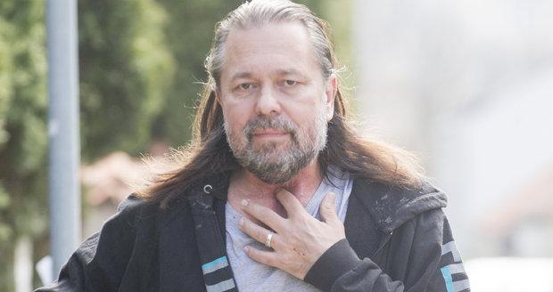 Jiří Pomeje podlehl rakovině