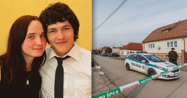 Vrah přišel od lesa a na oběti střílel z dálky: Otřesné detaily vraždy Kuciaka a jeho snoubenky