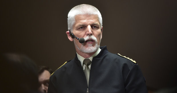 Petr Pavel, 2. muž NATO: Rusko je ze západní demokracie nešťastné