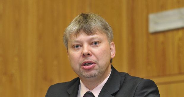 Radní Petřík poprvé o svém záhadném zmizení: Proč utekl z Česka?