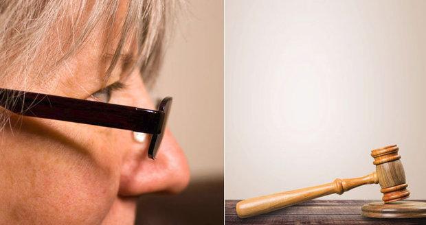 Jana si koupila vadné brýle za 15 tisíc a trpěla: S optikou se pak soudila dva roky