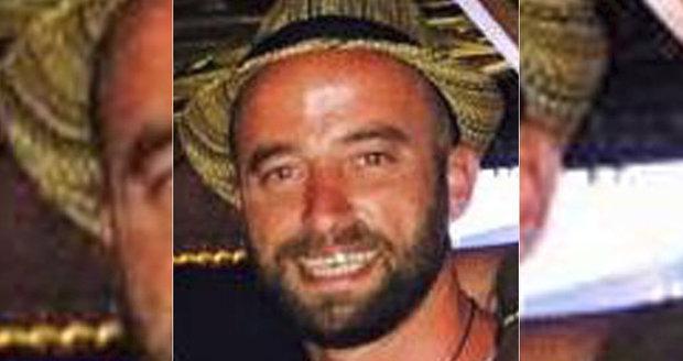 ŠOK! Pohřešovaný veterán z Afghánistánu byl nalezen mrtvý