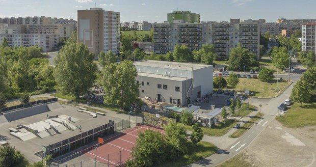 Jak se volilo na východě hlavního města? Městské části Praha 21 a 22 změní starosty