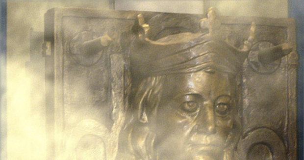 Před 935 lety byl na prvního českého krále v Praze korunován kníže Vratislav II..