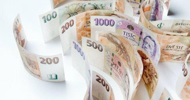 Zhruba o 200 milionů korun navíc z městského rozpočtu dostanou brněnské městské části příští rok. Ilustrační foto