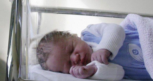 Vražda osmi novorozenců v porodnici! Policie zadržela zdravotnici