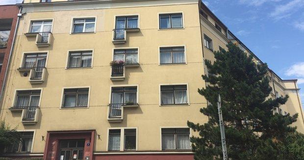 Starší byty v Praze zdražily o 60 procent. V celém Česku o třetinu, uvádí studie