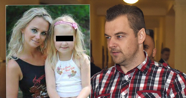 Odsouzený vrah Petr Kramný požádal o nový proces: Jaké má trumfy?!