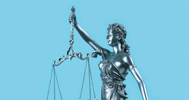 Společnost JCDecaux dopadla u Městského soudu v Praze dobře. Nebylo totiž prokázáno, že by její reklamní panely uváděly nepravdivé informace. (ilustrační foto)