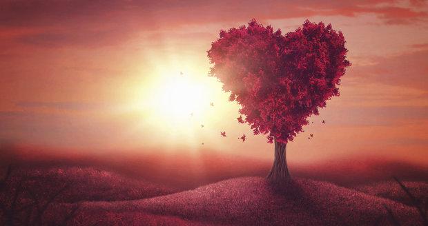 Velký horoskop lásky: Která znamení vám sednou v životě a která v posteli?