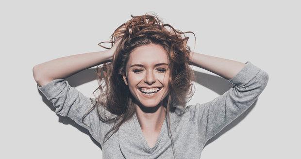 Rituály šťastných lidí, které fungují. Naučte se je taky!
