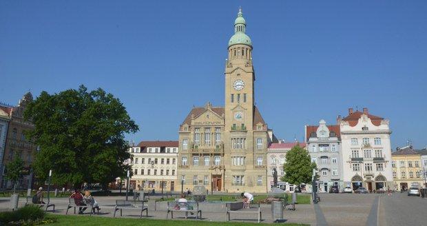 V Prostějově vládla osm let ČSSD, ve vedení zůstane, nový primátor bude z ANO