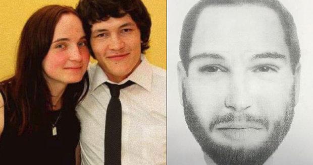 Našli svědka v kauze vraždy novináře Kuciaka? Stopy prý vedou do Česka