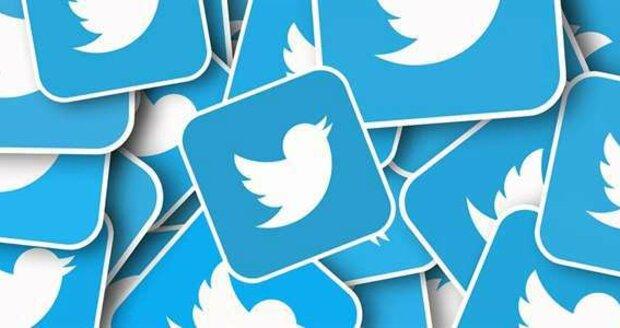 Twitter vrátí řazení podle času