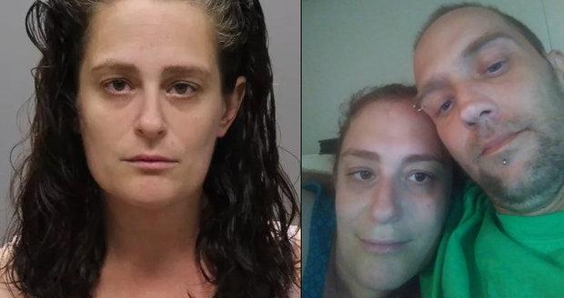 Zvrhlý pár údajně zavíral děti do klecí a zneužíval je. K smrti je miluji, brání se otec