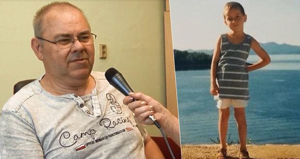 Martin ve 2 letech kvůli pneumokoku ohluchl, Josef skončil v kómatu. Češi ale očkování odmítají