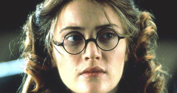 Kate Winslet ve filmu Enigma