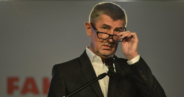Rodina slavného režiséra odmítla od ministerstva cenu. Vadí jí Babiš i komunisté