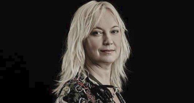 Alena Ježková: Poutnice do Santiaga, která se nechce s dcerou jen kamarádit