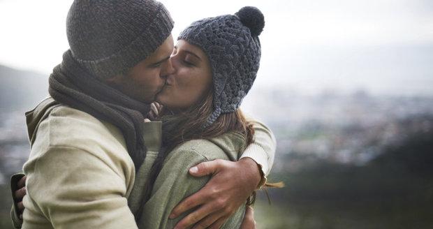 jak napsat osobní shrnutí pro randění