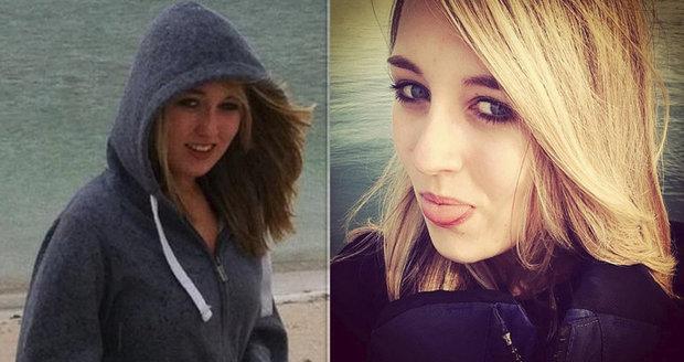 Opilá řidička zranila mladíka: Soud ji poslal do vězení: Tam jí vypadaly vlasy. Nakonec spáchala sebevraždu.