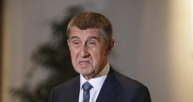 Tajná zpráva z Bruselu: Babiš porušuje právo, Češi by měli vrátit miliony. Lež, zuří premiér