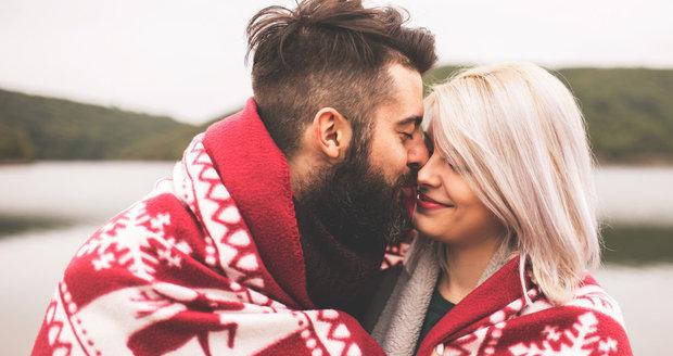 jak začít chodit po dlouhém vztahu