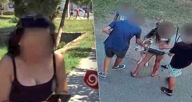Pes pokousal chlapce (13), který ho dráždil: Majitelka trestu unikne! Příbuzní nikoliv