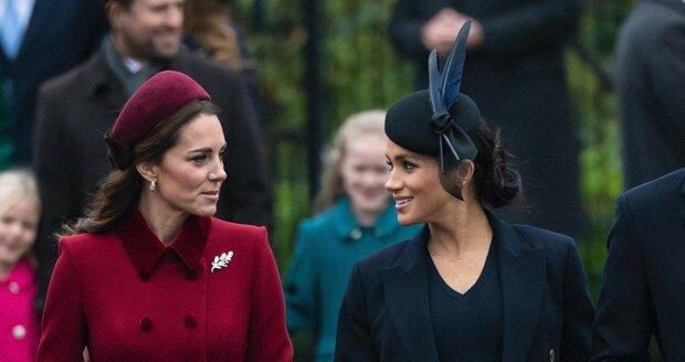 Kate s Meghan
