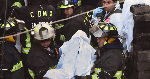 Noční tragédie v hlavním městě: Uhořelo 7 dětí! Rodiče byli venku za prací