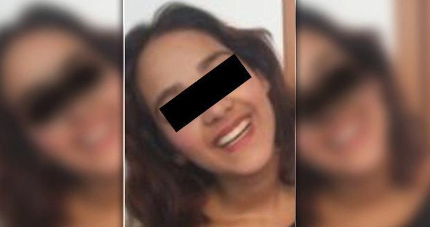 Dívka (14) z Čerčan byla dva dny nezvěstná! Od pěstounky odjela do Prahy, našli ji v pořádku