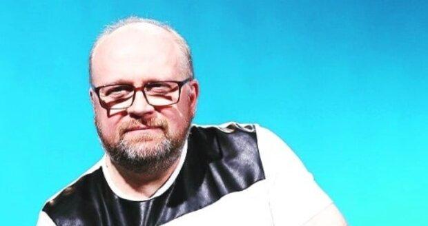Michal Štika
