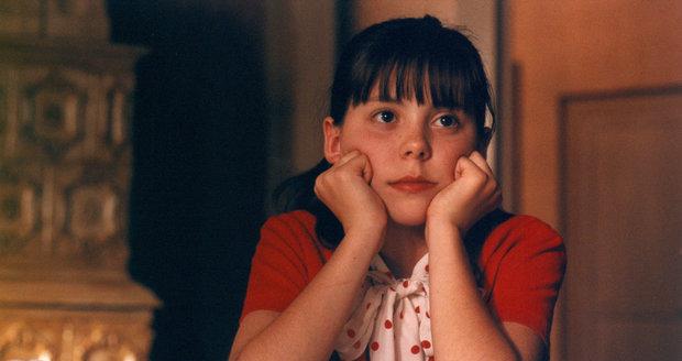 V dětství se Silvie učila hrát na klavír, na flétnu a chodila i do dramatického kroužku.