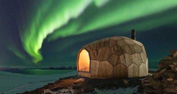 Nejlepší norské seznamovací stránky