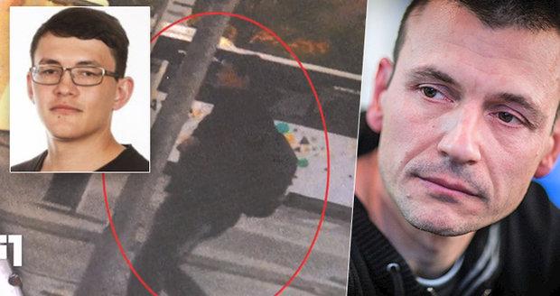 Kuciaka (†27) před vraždou sledovali! Exšéf rozvědky na něj měl sbírat špínu, tvrdí Italové