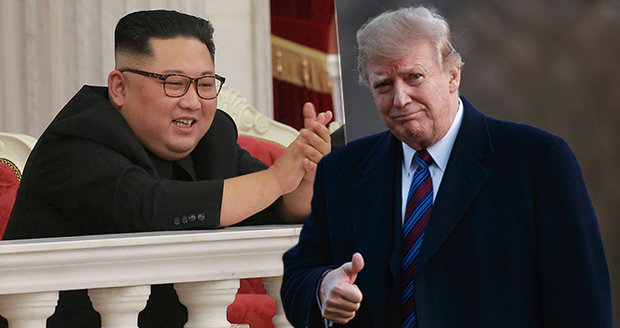"Kim a Trump se sejdou v Hanoji. Proč si na ""rande"" vybrali zrovna Vietnam?"