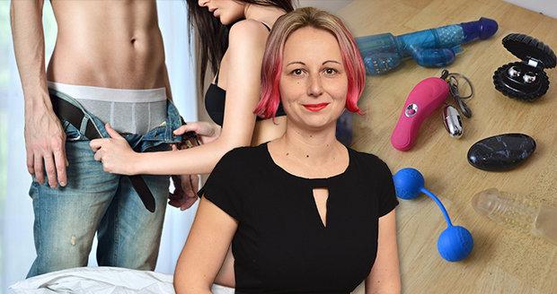 zdarma ebenové lesbain porno