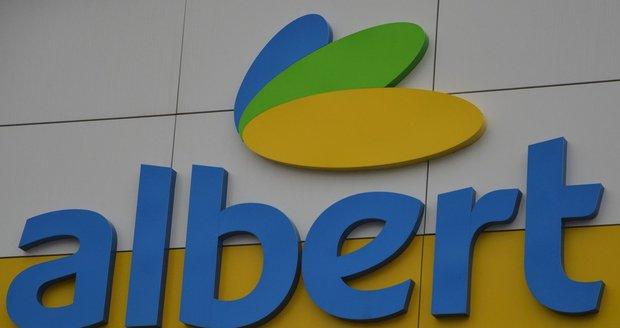 Supermarket Albert dostal od inspekce pokutu 120 tisíc. Měl problém s chlaďáky