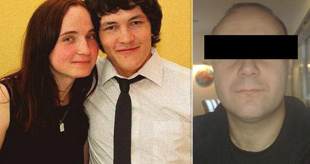 Podnikatel obviněný v případu vraždy Kuciaka (†27) otočil! Kdo ho umlčel?