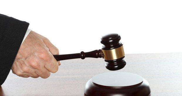 Zlínská advokátka zpronevěřila klientům 99 milionů! Chtěli si zařídit nové bydlení