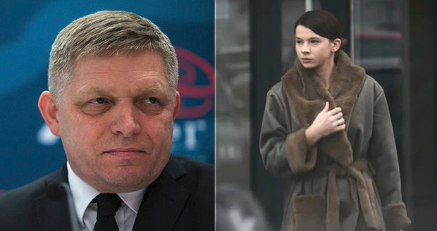 """Tajemství Ficovy Márie odhaleno: 452 hovorů s italským """"mafiánem"""" Vadalou!"""