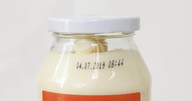 Tyto výrobky nechal Blesk v laboratořích otestovat tentokrát.