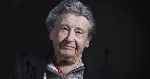 Sigrid Kubešová