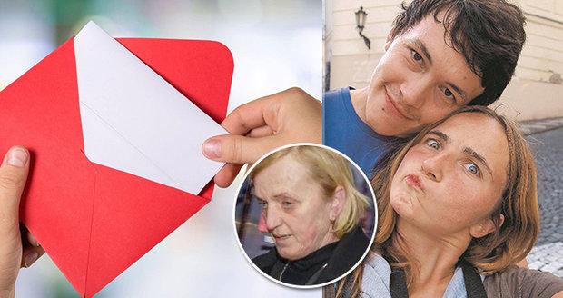 """Šok v kauze Kuciak! Rodičům přišel dopis od """"vraha"""" jejich syna: Prosí o odpuštění"""