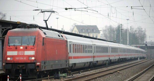 Nejsnazší cesta do Chorvatska vlakem vede z Prahy přes Mnichov do Rijeky