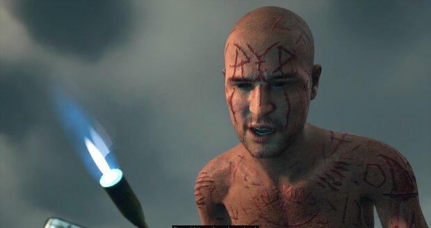 Days Gone pro PlayStation 4