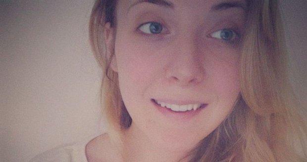 Anna Slováčková všem na sociálních sítích poděkovala za přízeň.