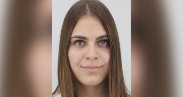 Ráno odešla do školy a od té doby ji nikdo neviděl: Natálie (16) je už dva dny nezvěstná